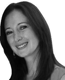 Dr. Sandra Sant Fournier